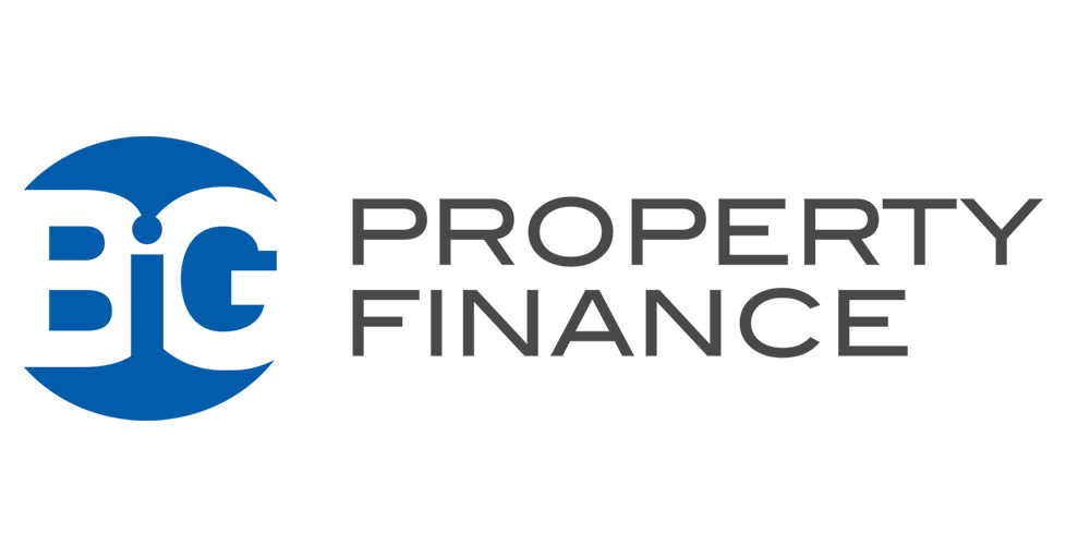 finance bridging loan Bridging loans london - the aftersales network are short term and commercial finance experts, specialising in bridging loans in london bridging loans act as a short.