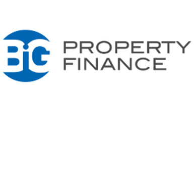 BiG Property Finance added to Bridging Loan Directory
