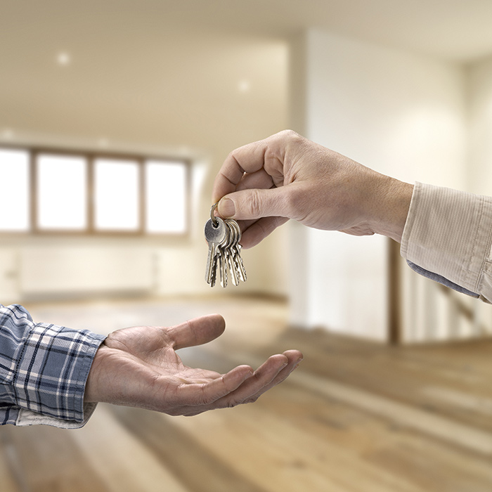 An essential guide to buy-to-let