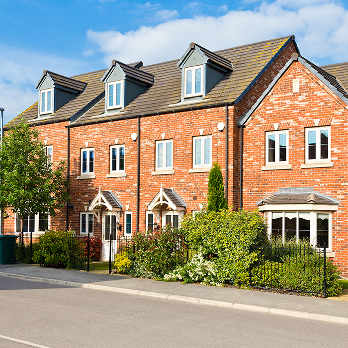 Seven common mistakes property investors should avoid