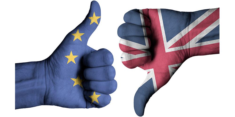 has-brexit-had-an-effect-on-bridging-loans-so-far-banner