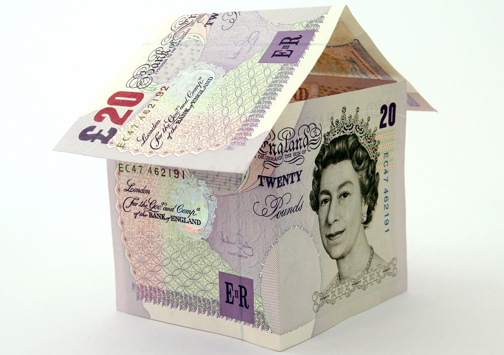 10 ways to become a property millionaire