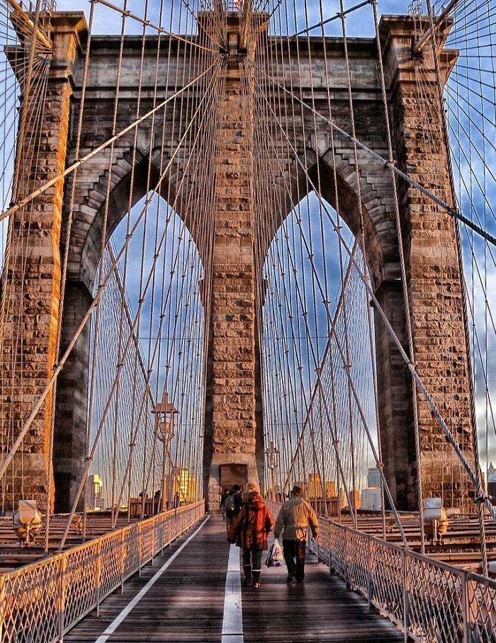 Should buy-to-let landlords use bridging finance?